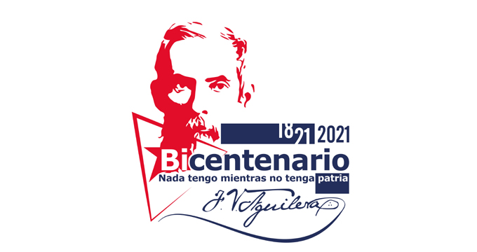 Comenzó, en Bayamo, evento teórico dedicado al patriota Francisco Vicente Aguilera