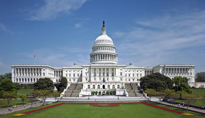 Los casi inamovibles poderes de guerra presidenciales en EEUU