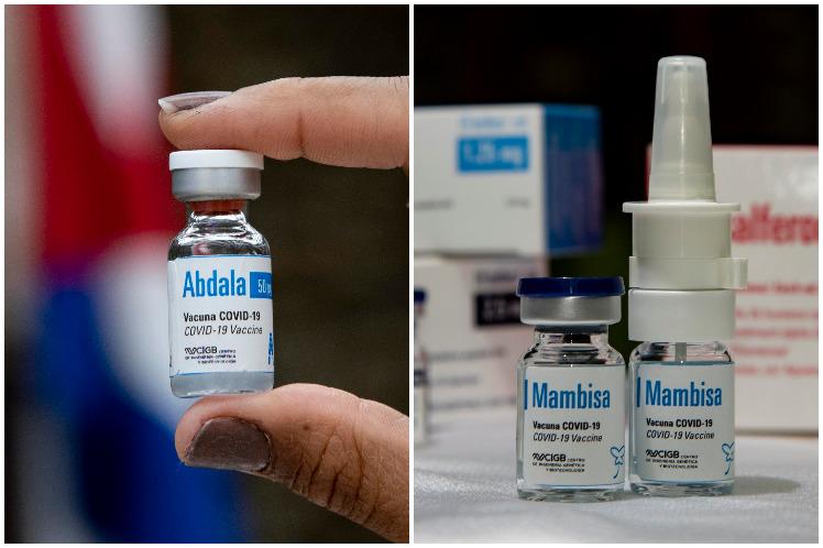 Más ensayos clínicos antiCovid-19 para niños y convalecientes en Cuba