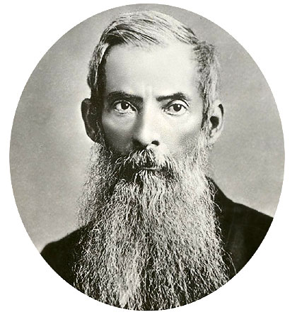 Francisco Vicente Aguilera: El caballero intachable