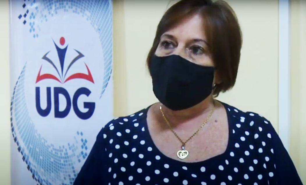 Realizarán 8vo Congreso de desarrollo local en Granma (+video)