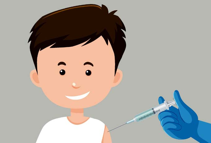 Aprueban en Cuba ensayo clínico antiCovid-19 en población pediátrica