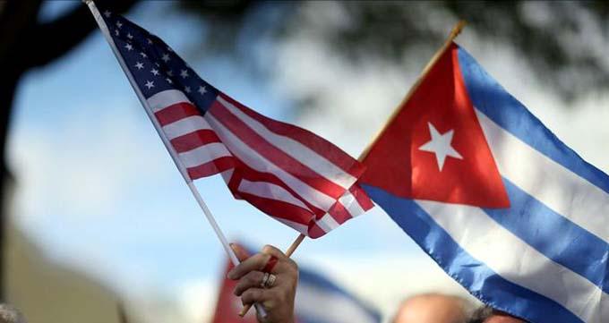 EEUU-Cuba, lo humano se pierde en lo político