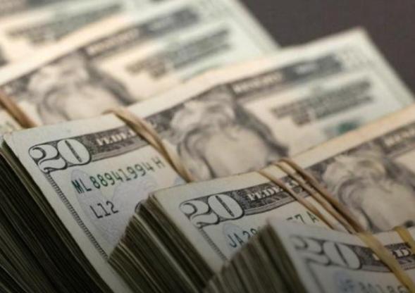 Bloqueo de EEUU obliga a Cuba a suspender depósitos en dólares