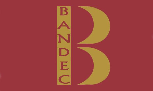 Preparado Bandec ante nueva medida del BCC