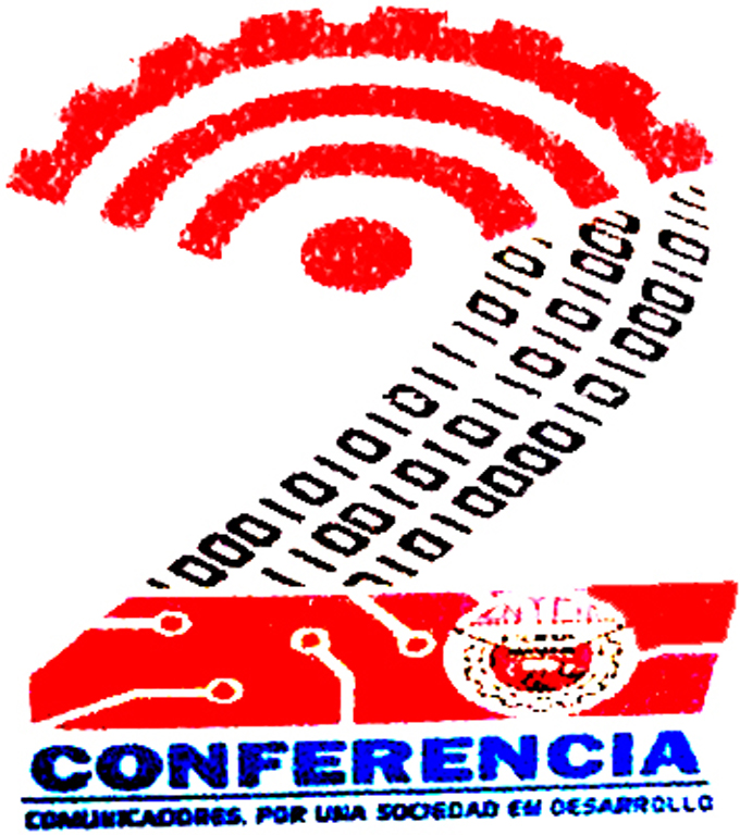Participarán 20 granmenses en Conferencia nacional del SNTCIE