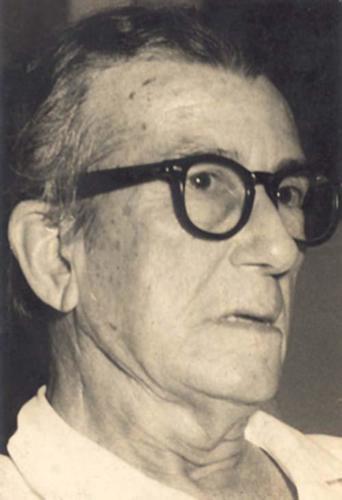 Recordando a Manuel Navarro Luna