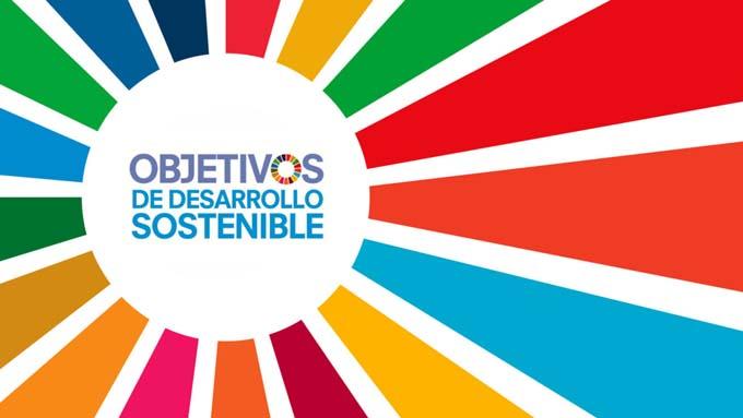 Presenta Cuba ante Naciones Unidas informe sobre implementación de la Agenda 2030