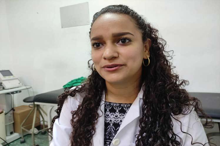 Misión Milagro supera 10 mil cirugías en Venezuela durante 2021 (+Foto)