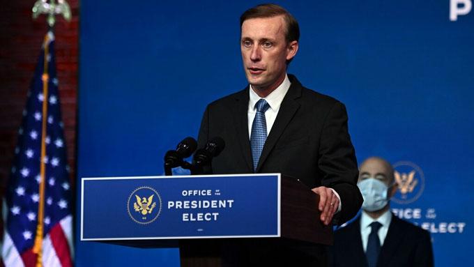 Rechaza Cuba declaraciones del asesor estadounidense de Seguridad Nacional