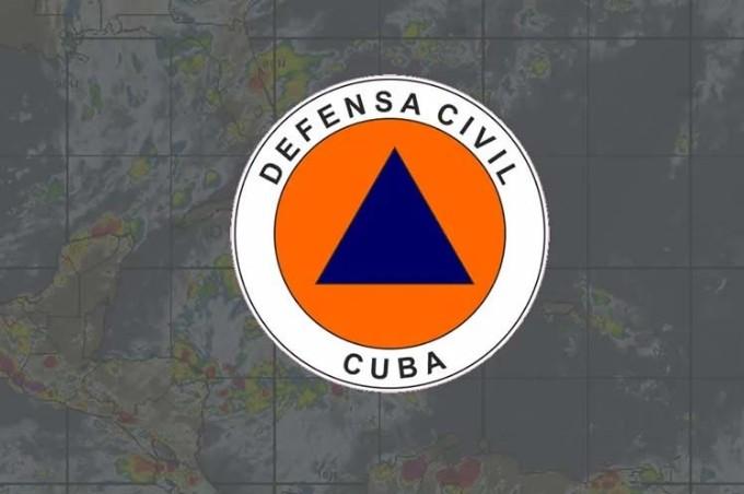 Pasan a la normalidad provincias orientales de Cuba
