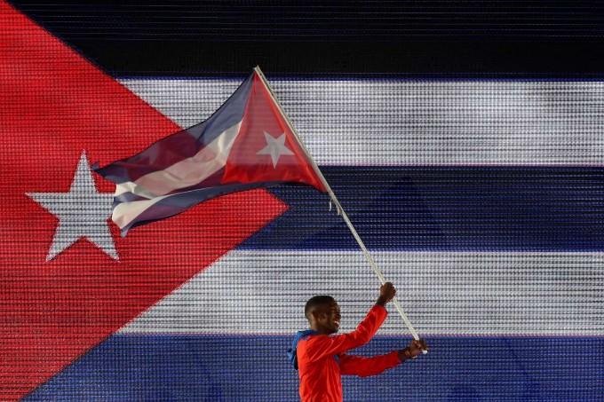 Cuba con 69 clasificados en 15 deportes para Tokio 2020