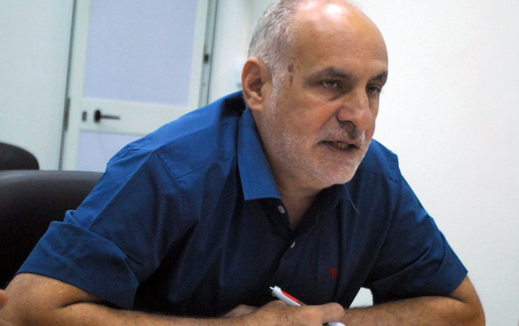 Denuncian ataque cibernético contra Cubadebate