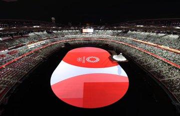 Titular de ONU saluda comienzo de Juegos Olímpicos de Tokio