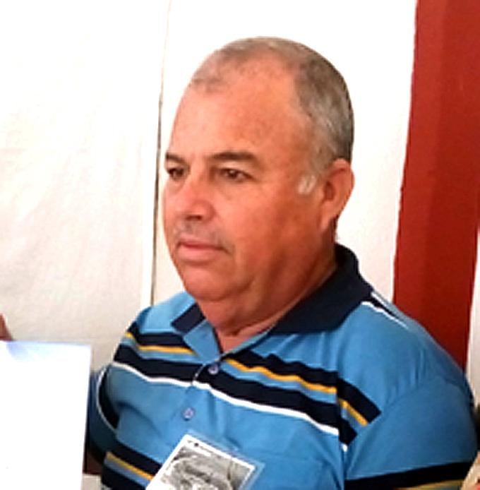 Condenan acciones contra el pueblo de Cuba