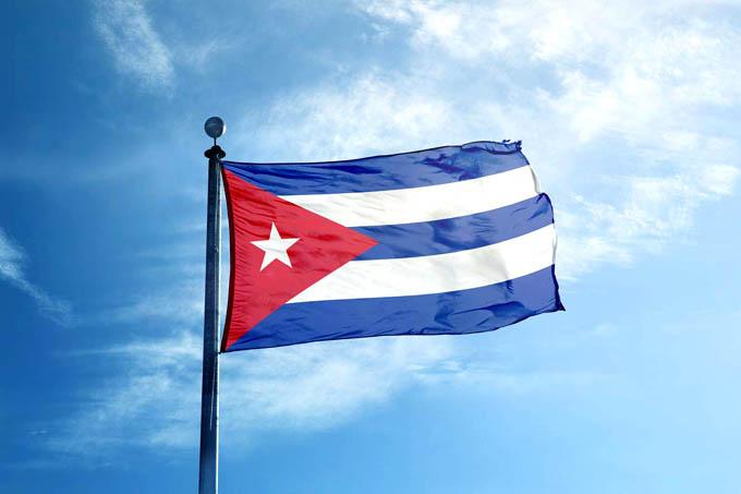 Díaz-Canel: que el odio no se introduzca en el alma cubana