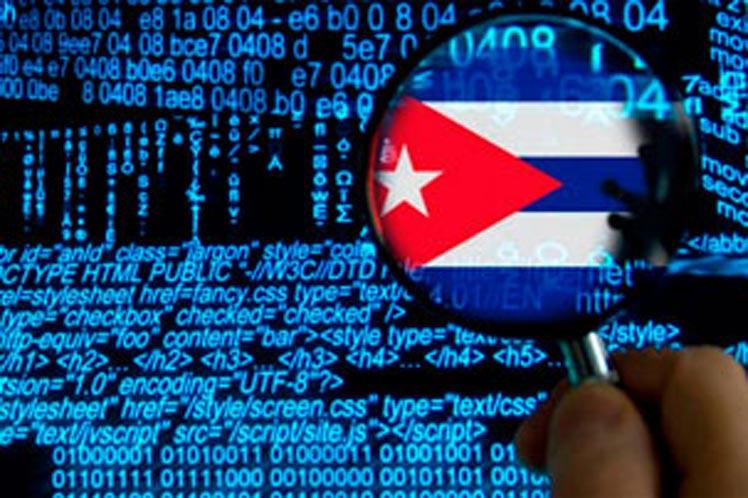 EEUU y la historia mal contada sobre Cuba