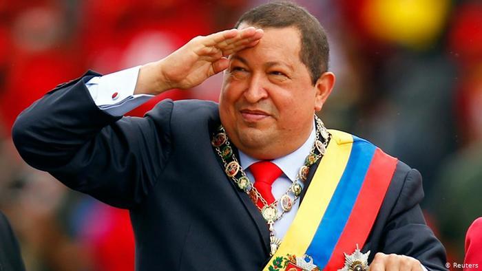 Presidente de Venezuela destaca vigencia del pensamiento de Chávez