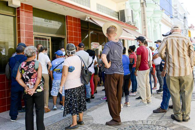 Granma anclada como provincia de alta complejidad epidemiológica