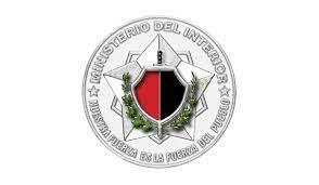 Informa el Ministerio del Interior sobre agresión ocurrida en Arroyo Naranjo
