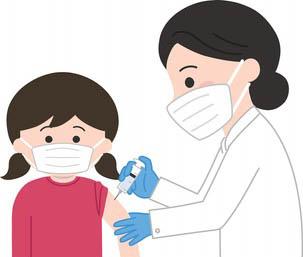 Comienza en septiembre vacunación antiCovid-19 para niños en Cuba