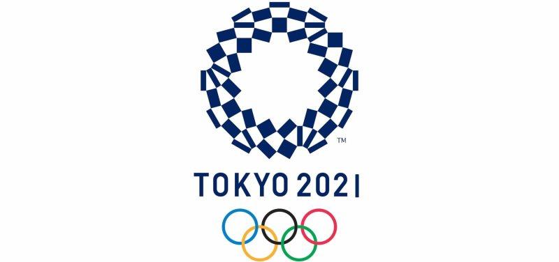 Cuba oficializa delegación de 69 atletas a Tokio 2020