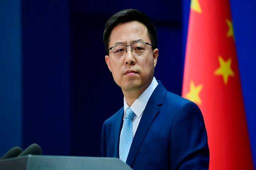 China contra uso de derechos humanos para presionar a Cuba