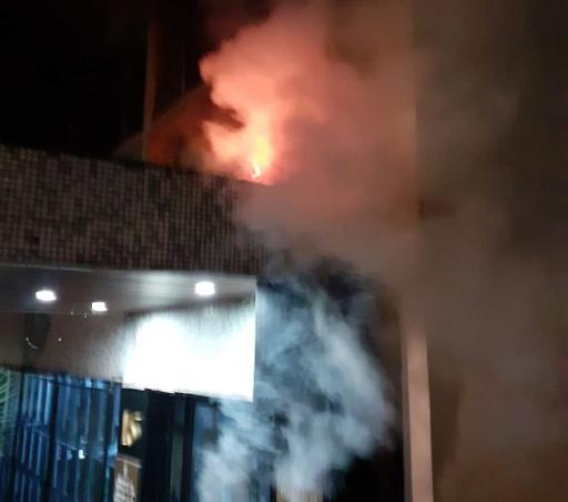 Embajada de Cuba en Francia condena atentado contra su sede