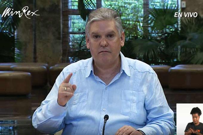 Covid-19 en Cuba reporta costos millonarios no previstos
