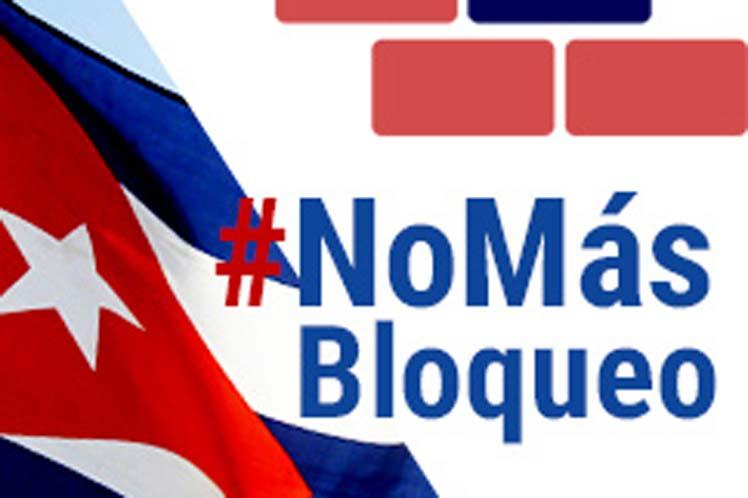Caricom pide a EEUU que respete los derechos de Cuba
