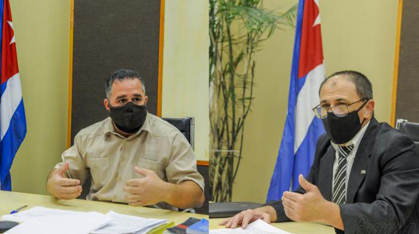 Detalles sobre procesos penales tras disturbios recientes en Cuba