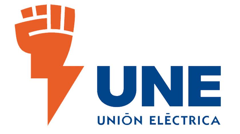 Reporta Unión Eléctrica afectaciones en unidades termoeléctricas del país