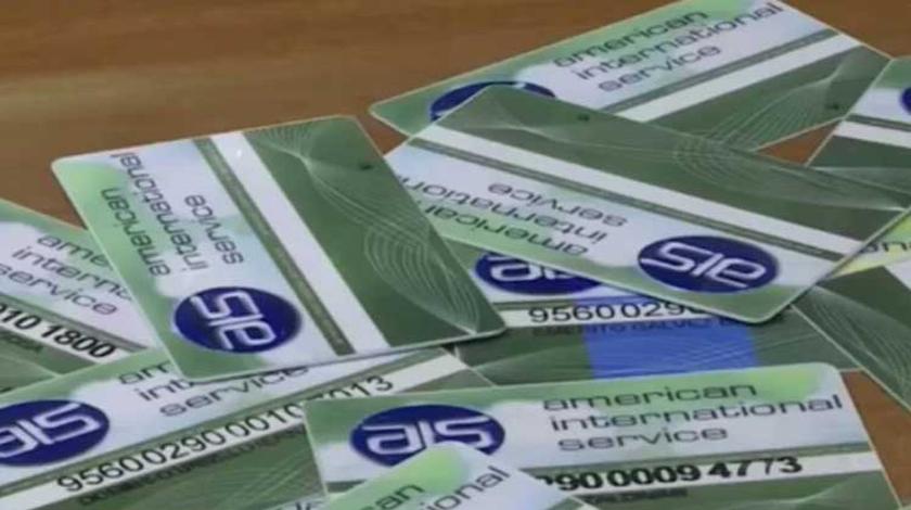 El gobierno cubano no tiene un papel directo en la recepción de remesas, aclara Gerente General de FINCIMEX
