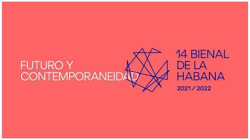 XIV Bienal de La Habana: nueva edición y cambios estructurales