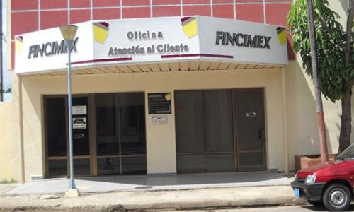 Informa Fincimex sobre afectaciones directas contra el servicio de remesas familiares a Cuba