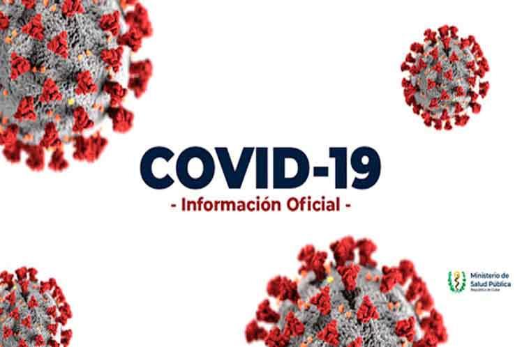 Fallecen en Granma ocho personas de Covid-19 en una jornada