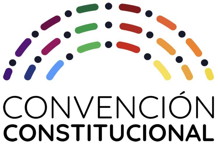 Convención Constitucional en Chile avanza tras un mes de labor