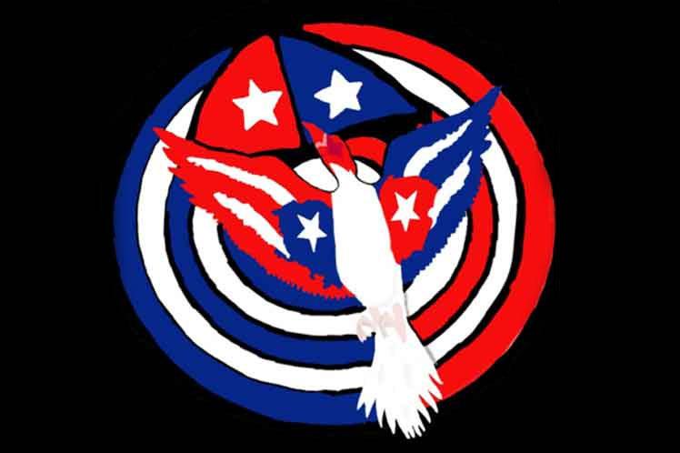 Organización boricua llama a romper el bloqueo contra Cuba