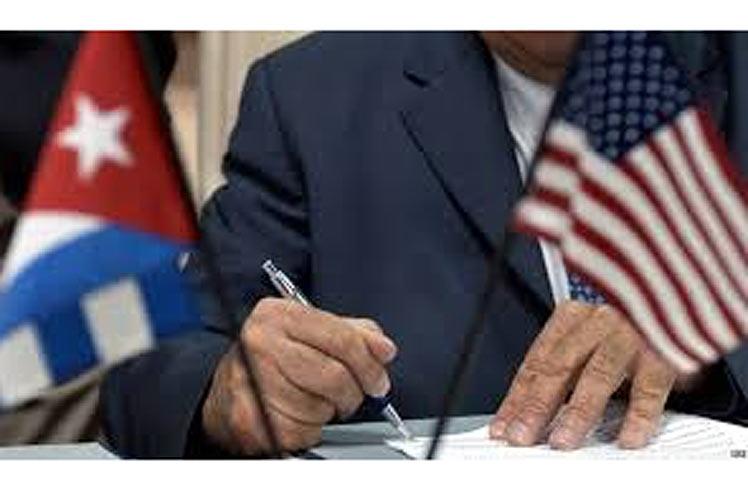 The New York Times: Biden en línea dura respecto a Cuba
