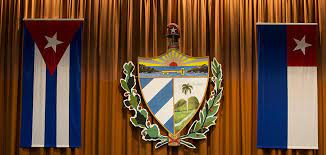 Surge el Instituto de Información y Comunicación Social en Cuba