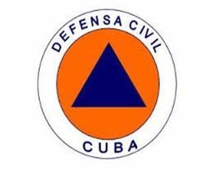 Decretan fase informativa para el oriente cubano ante tormenta tropical Fred