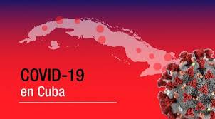 Con pocos cambios situación de Cuba con la Covid-19