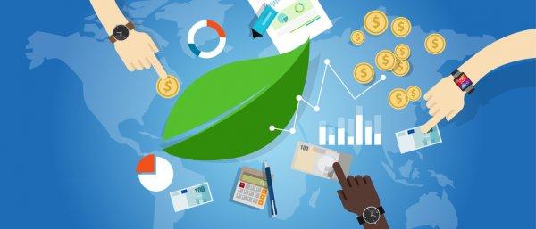 Otro paso para el fortalecimiento de actores económicos