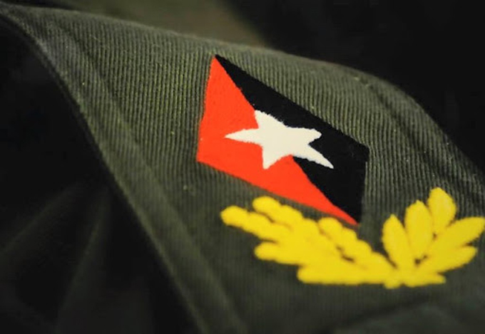 Jóvenes celebrarán aniversario 95 de Fidel