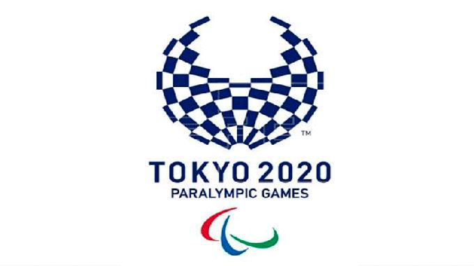 Comienzo discreto de Cuba en Paralimpiadas de Tokio