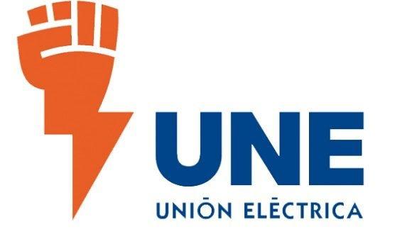 Continúan afectaciones al servicio eléctrico por averías en termoeléctricas