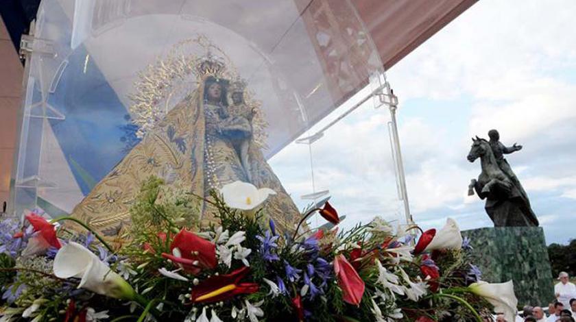Agradece Díaz-Canel al papa Francisco por sus buenos deseos hacia los cubanos