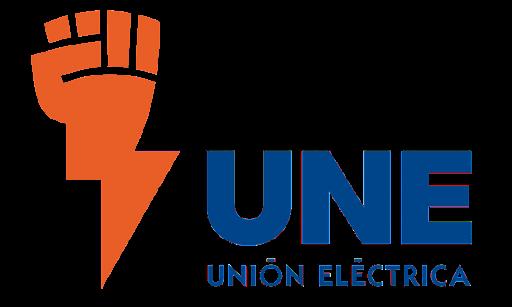 Informa Unión Eléctrica sobre afectaciones en el servicio