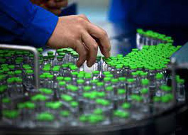 Obtienen entidades de BioCubaFarma categoría de Empresa de Alta Tecnología