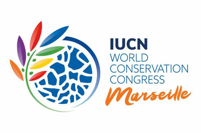 Comienza en Francia crucial Congreso Mundial de la Naturaleza